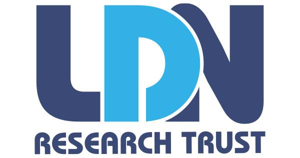 www.ldnresearchtrust.org