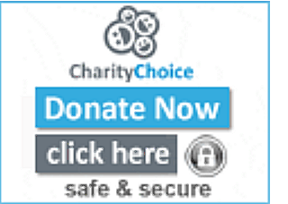 Charity Choice link
