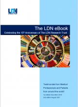 The LDN eBook
