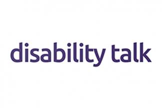 Disability Talk