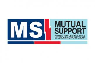 MS Mutual Support